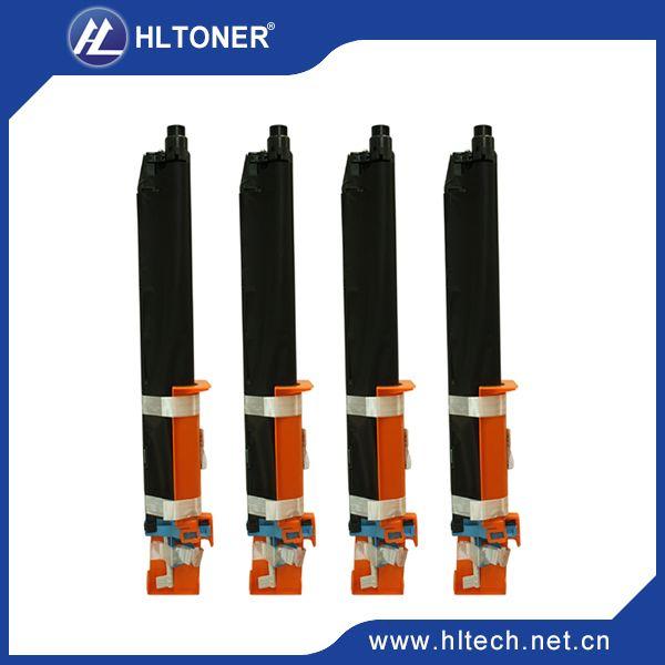 DR512K DR512C DR512M DR512Y Drum Unit compatible Konica Minolta bizhub C224 C284 C364 1pcs/lot