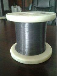0,3 мм 10 метров Аутентичные TA2 99,6 легированная титановая проволока веревка