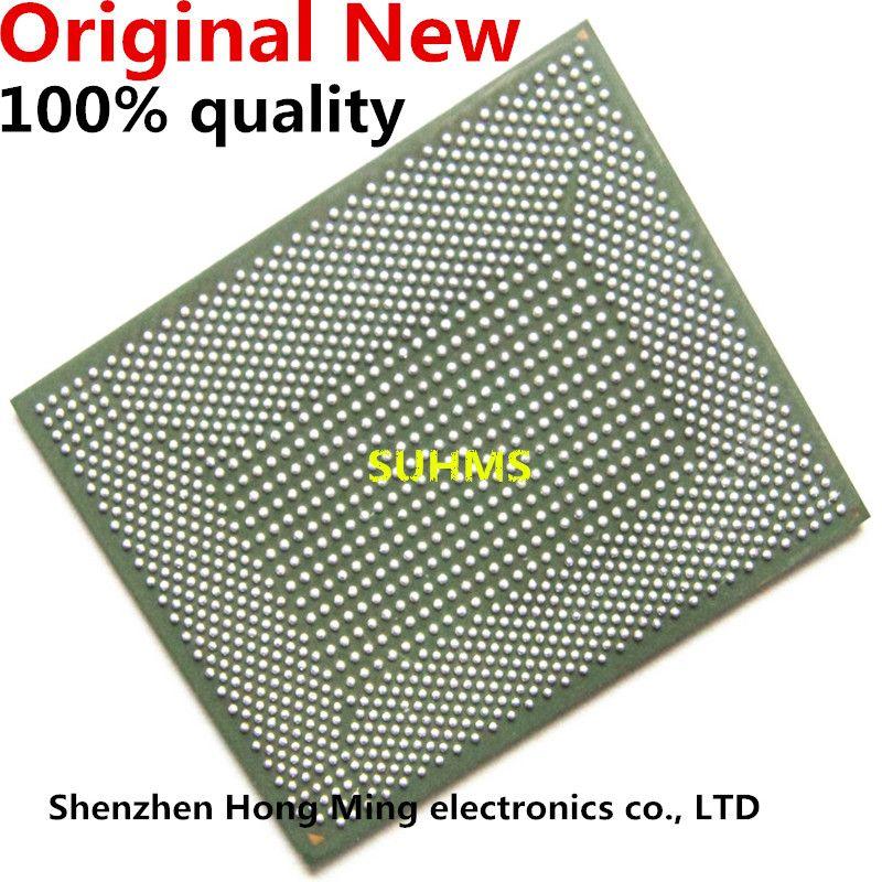 100% New M3-7Y30 SR2ZY M3 7Y30 BGA Chipset