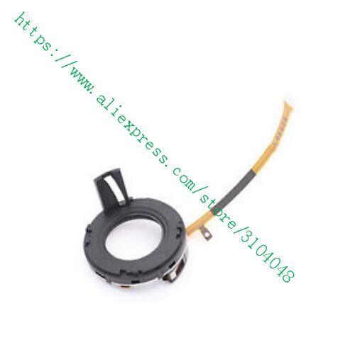 98%new for Canon EF 100mm f/2.8 Macro USM Power Diaphragm Unit Replacement Repair Part