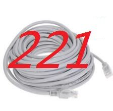 221#BI 2018 Cable High Speed 1000M RJ45 CAT6 Ethernet Network Flat LAN Cable UTP Patch Router Cables