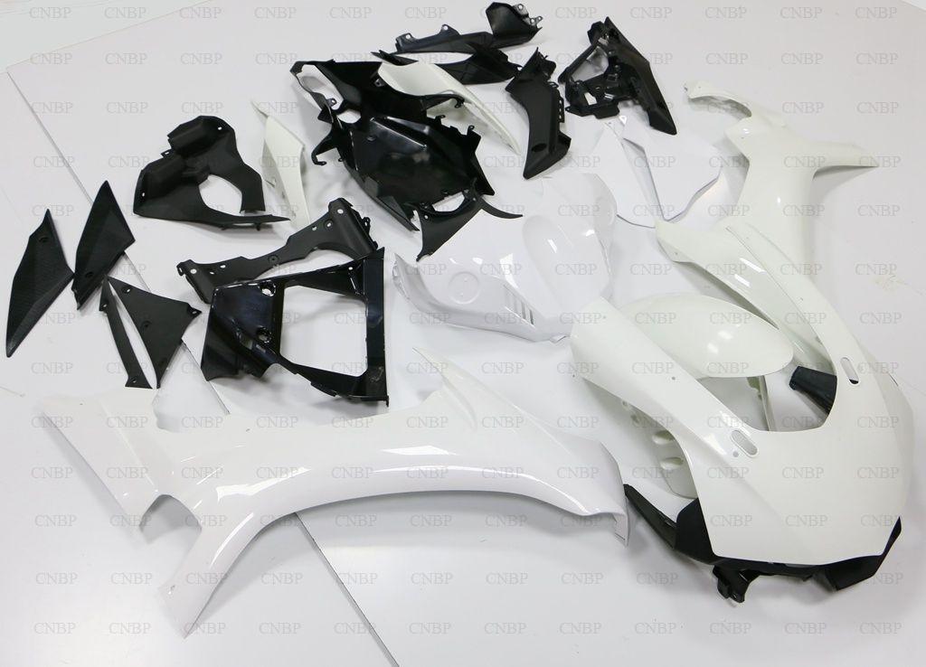 Bodywork for YAMAHA YZFR1 YZF R1 YZF1000 R1 YZF-R1 2015 2016 15 16 Fairing Body Kit