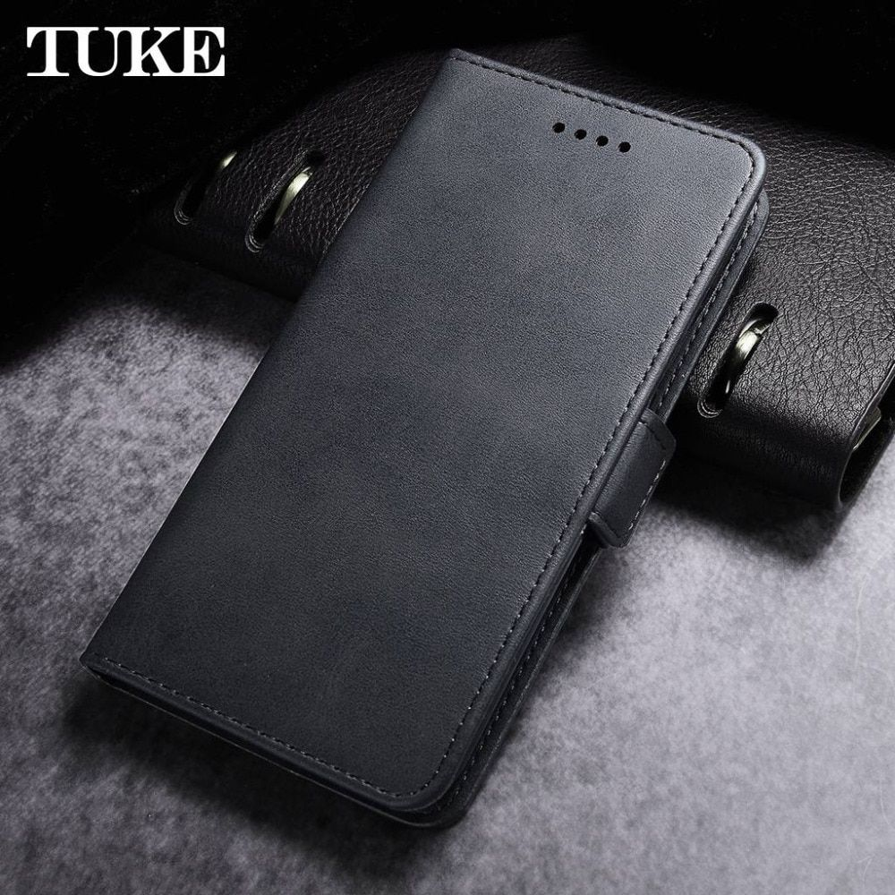For ZTE A610 Case For ZTE Blade X3 A430 A5 A6 Lite A310 A475 A510 A512 A520 A521 A601 A910 L7 L5 Plus Axon 7 Mini Leather Cover