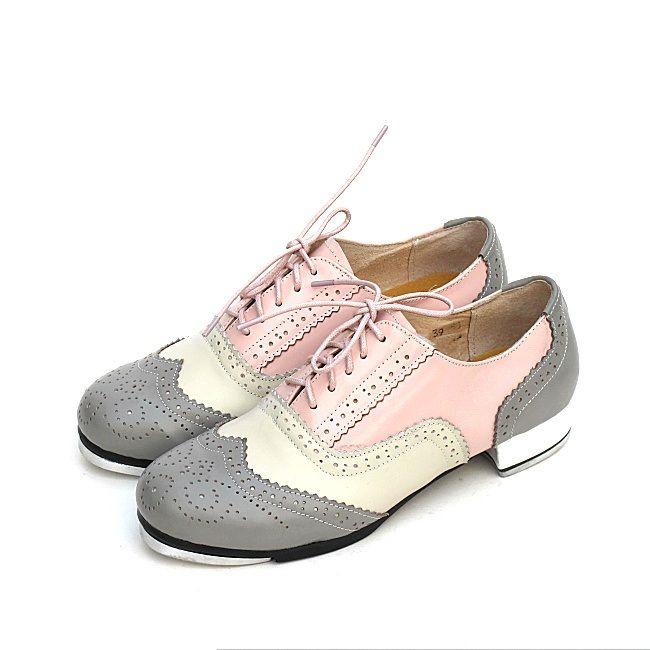 Пояса из натуральной кожи коснитесь Обувь женщина Обувь для танцев High Impact Алюминий пластины нажмите Обувь для танцев для Для женщин девушка...