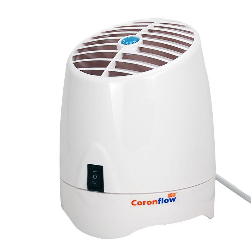 Purificateur d'air de maison et de bureau de Coronwater avec le diffuseur d'arome, le générateur d'ozone et l'ioniseur, GL-2100 CE RoHS