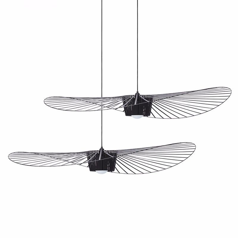 Licht Modern Petite Friture French VERTIGO Luminaire suspension LED lustre hang light vertigo pendant lampara vertigo lamp
