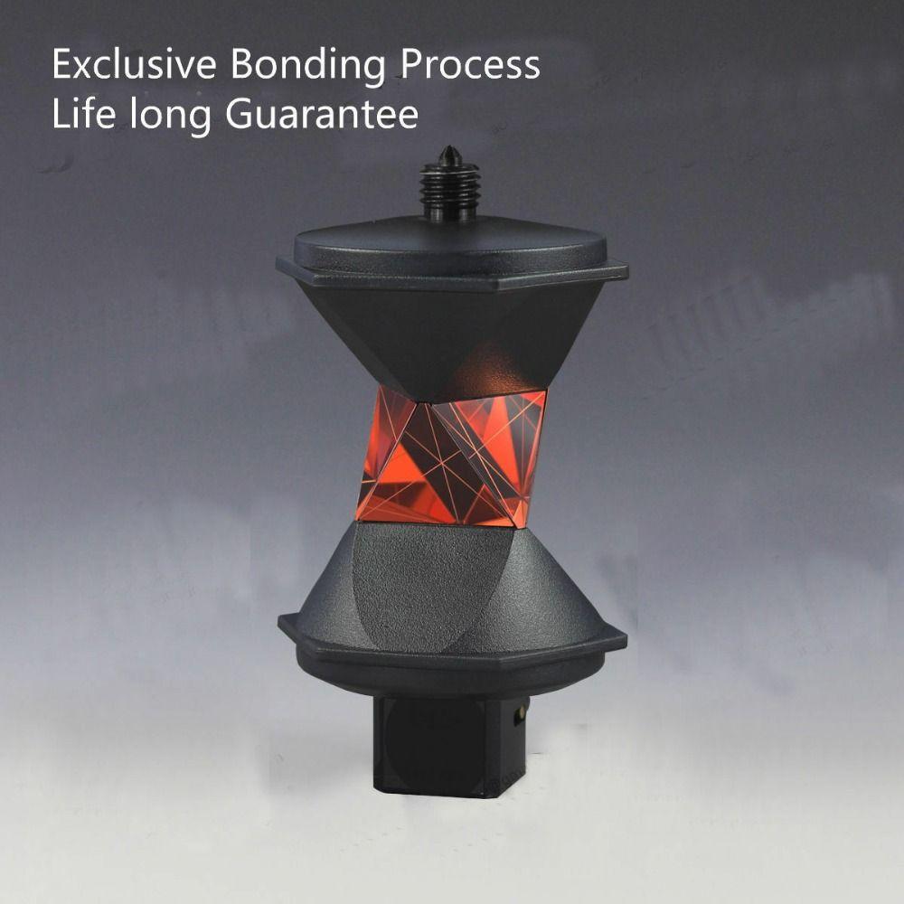 Neue Modell 360 Grad Reflektierende Prism Für Total Stationen