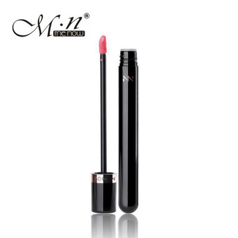 New Brand Menow Liquid lipstick Gloss