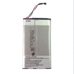 3.7V 2210mAh Rechargeable Li-ion Battery Power Pack replacement for Sony PlayStation Psvita PS Vita PSV 1000 Game Console