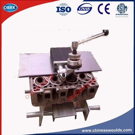 Multi-function Valve Seat Cutting Machine( Garage Workshop Machines)