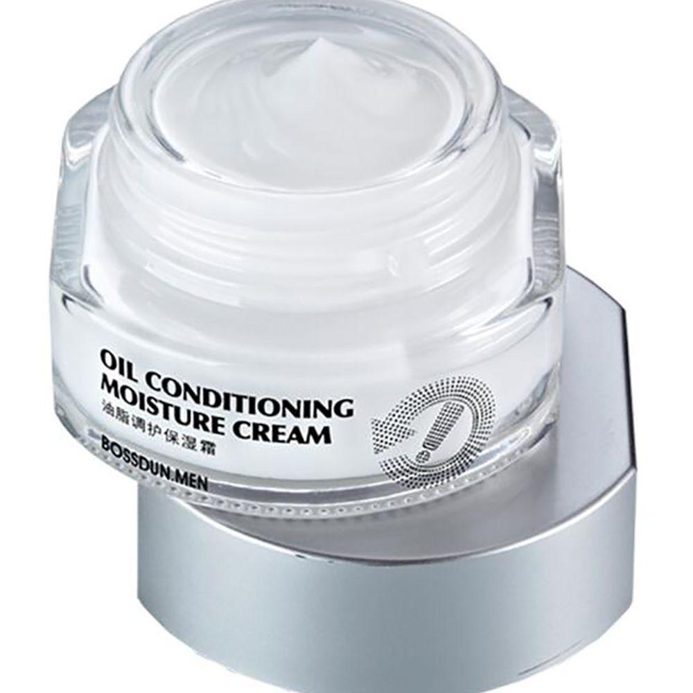 Femmes Visage Maquillage Masquer Blemish Concealer Remodelage Du Corretivo Maquiagem Crème Couverture Parfaite Maquillage Correcteur Beauté