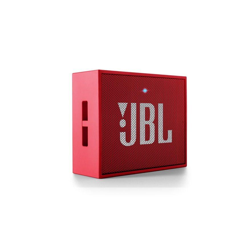 JBL GO Musik Ziegel Bluetooth Kleine Audio Subwoofer Portablewireless Lautsprecher Stereo Music Box mini Lautsprecher