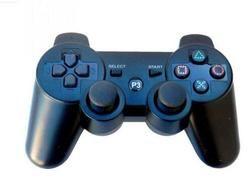 game controller H