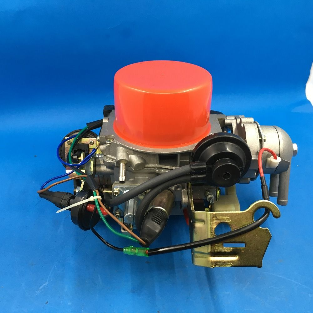 Brand new OEM Carburettor REPLACE VW Golf mk2 Pierburg 2E2 Carb FOR VOLKSWAGEN AUDI ???