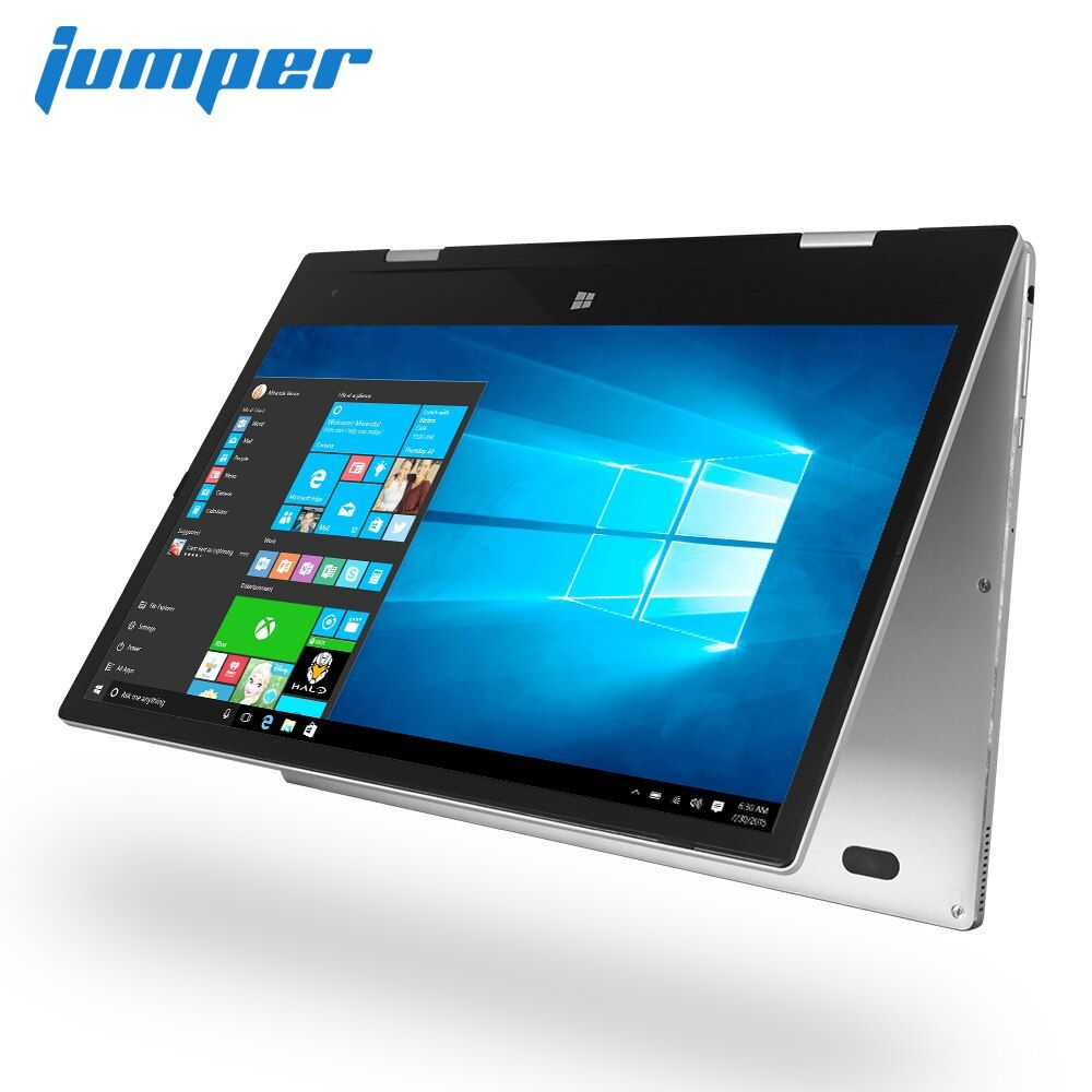 Jumper EZbook X1 11.6