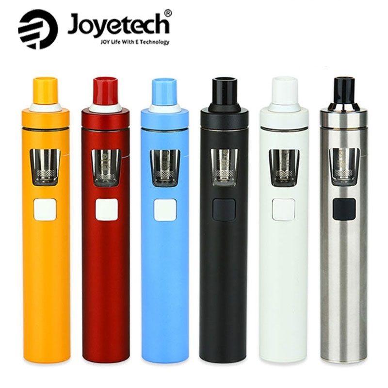 <font><b>Original</b></font> Joyetech eGo AIO D22 XL Vape Kit 2300mah Battery 4ml Tank ego aio XL All-in-one E cigarette Kit Vs Ijust s Kit /ego aio