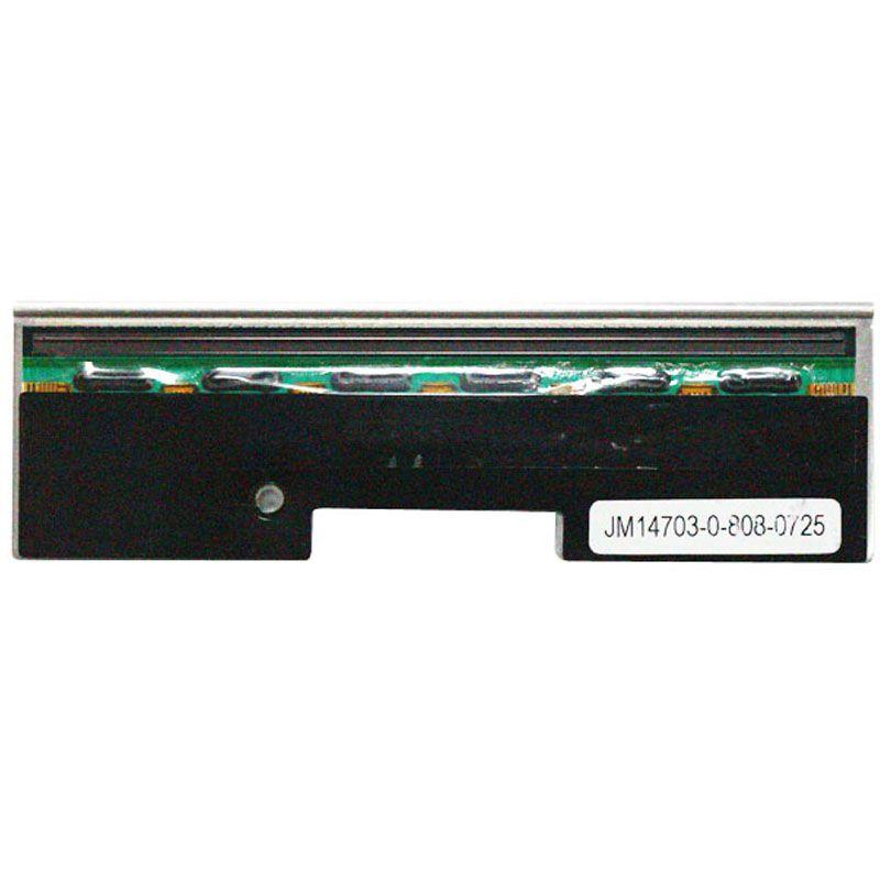 Original Marke Neue Druckkopf Für Citizen CLP 521 203 dpi Barcode Label Drucker Teile: JM14703-0)