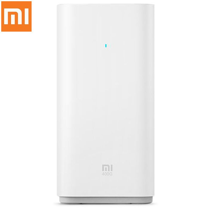 Original Xiaomi Mi Water Purifier Watering Filters Support RO Purification Technology