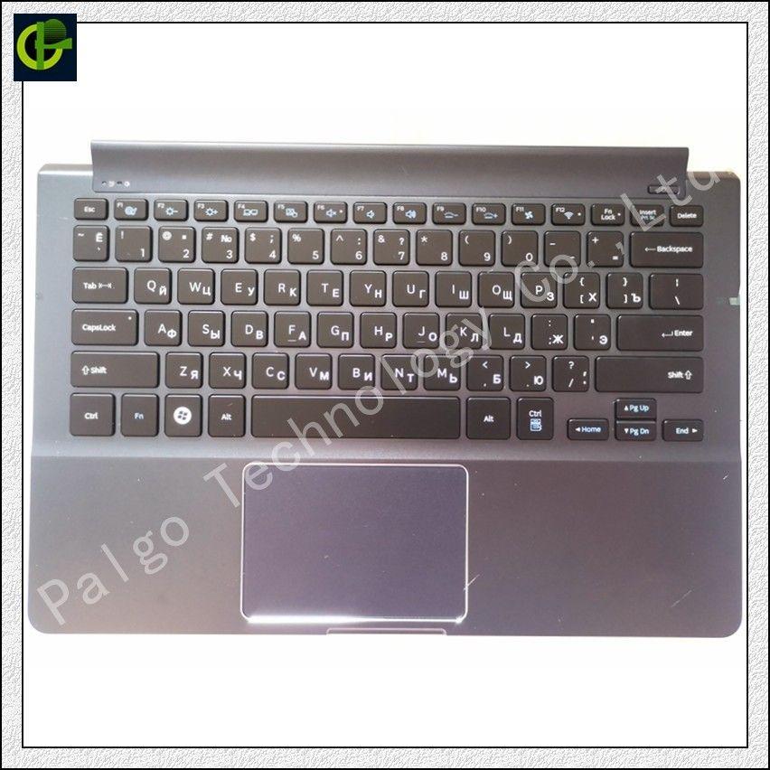 Russische Beleuchtete Tastatur für SAMSUNG 900X3B 900X3C 900X3D 900X3E 900X3F 900X3 karat 900X3g NP900X3B NP900X3C NP900X3D 900X3 RU
