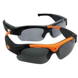 2016 Original DV Sports Polarized  Sunglasses Eyewear Video HD 1080P Camera DVR 120 Degree Recorder Cam Outdoor
