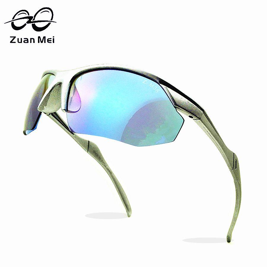 Цзуань МЭИ бренд UV400 Солнцезащитные очки для женщин Для женщин Защита от солнца Очки для Для мужчин лето вождения Защита от солнца Очки Óculos ...