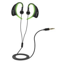 Swimming Running Diving 8GB MP3 Music Player IPX8 Waterproof Headphone with Clip