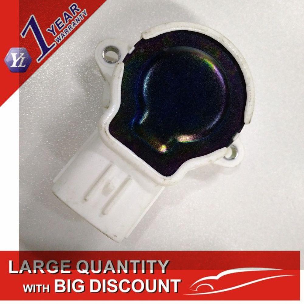 for Hilux III 2.5D Yaris Throttle Position Sensor GENUINE NEW Turbo switch 89457-52010 8945752010