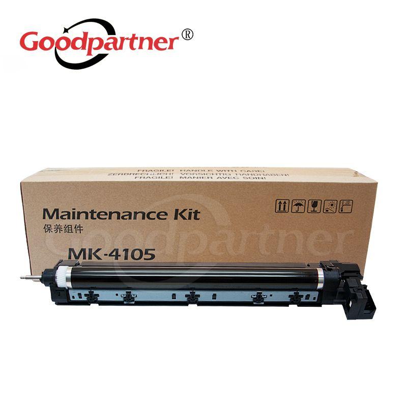 Compatible MK-4105 Maintenance Kit DRUM UNIT for Kyocera TASKalfa 1800 2200 1801 2201 2010 2011 MK4105