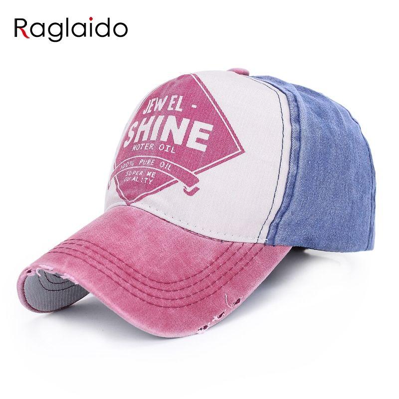 Girls Boys Snapback Baseball Caps Hip Hop Homens Casual Cap Korean  Kawaii Fashion Adjustable Mens Fitted Baseball Hats LQJ01069