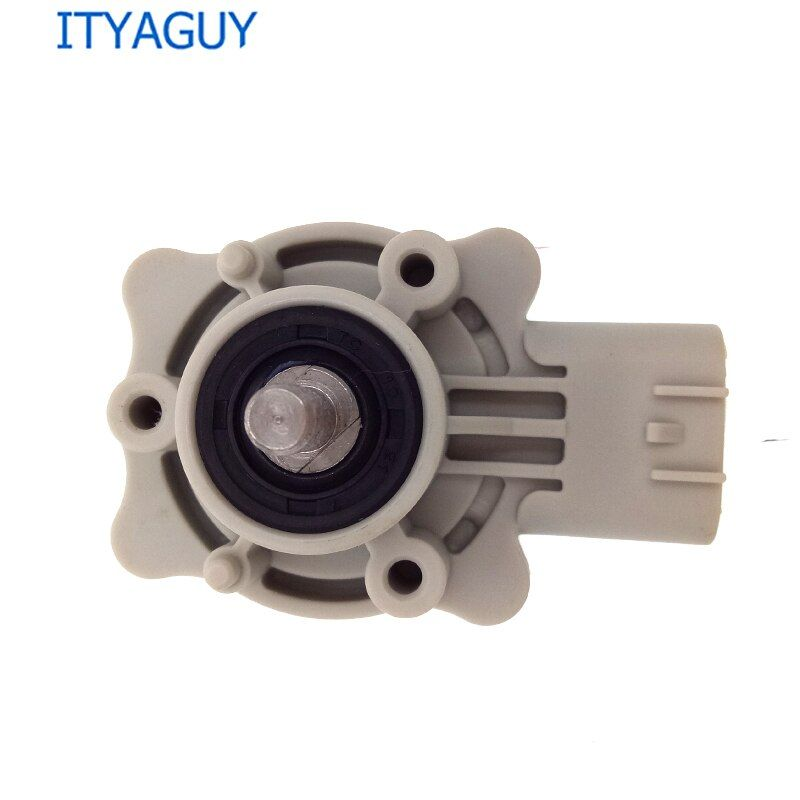 89406-48020, 8940648020, 89406-53010 Headlight Level Sensor for Toyota Tacoma for Mazda RX-8 for Lexus ES330