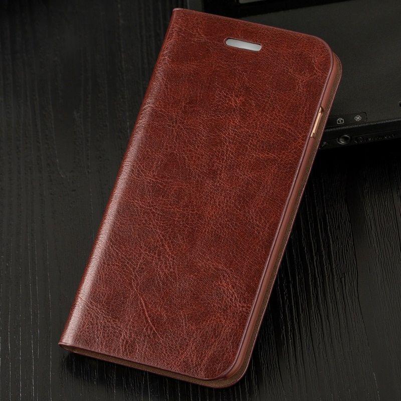 Musubo étui pour iphone 8 Plus 7 Plus portefeuille de luxe coques de téléphone couverture pour iphone Xs Max 6 Plus 6s Plus 5 5s SE Capa Coque