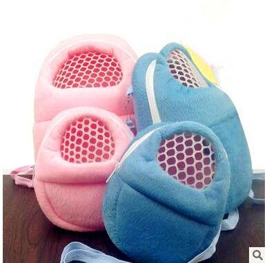 Mini Coral Velours Petit Pet Carry Bag Sac de Sucre Planeur Hamsters Portable Sac