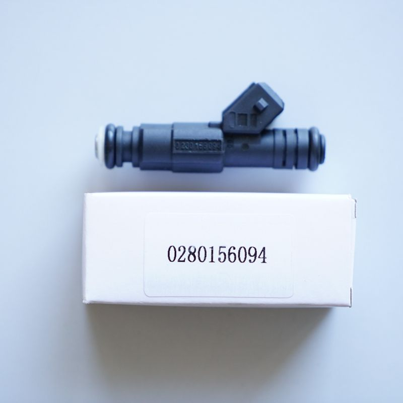 fuel injector for The Great Wall Safe OEM: #0280156094