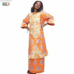 Caftan africain femmes africaines bazin robe africaine cire robes plus taille afrique dashiki imprimer robe cire africain soirée broderie