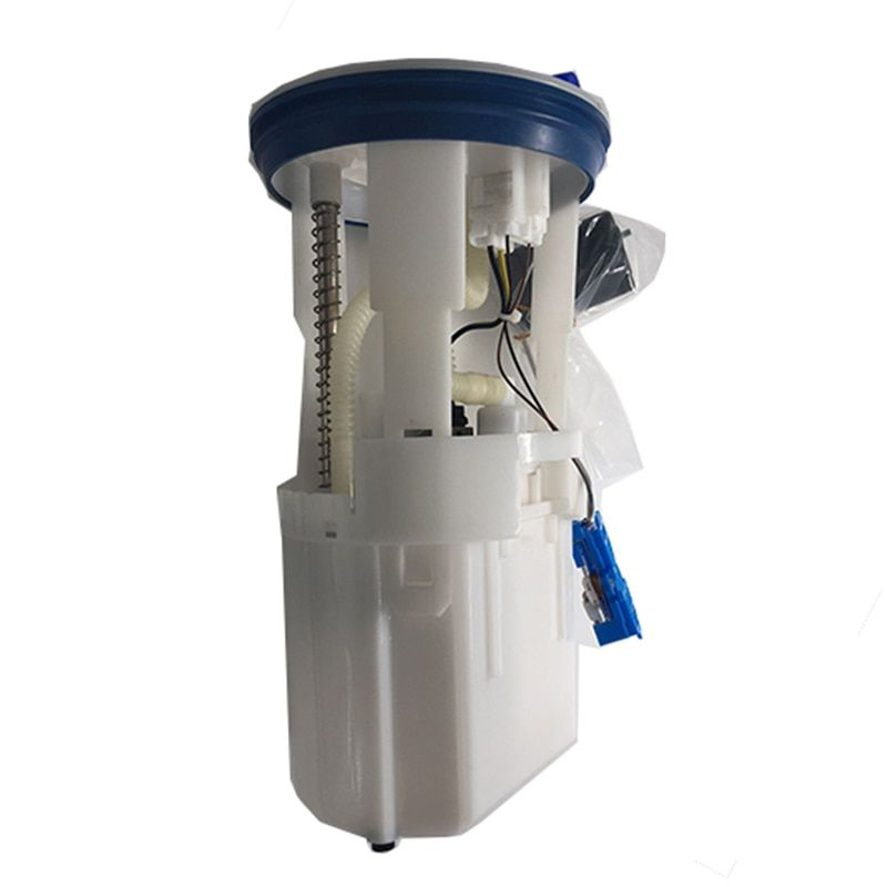 Free shipping High Quality High Quality 31110-2B000 311102B000 F285 for The new Santa Fe 2.7 fuel pump assembly