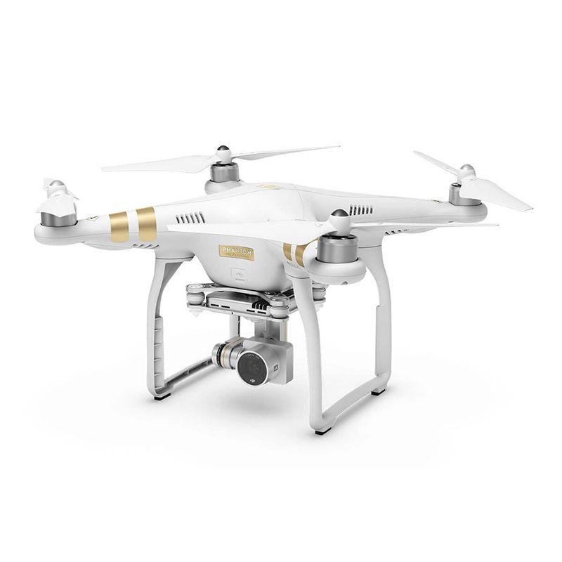 Original Phantom 3 Professionelle 4 K HD Kamera 3-Achsen Gimbal RC Hubschrauber FPV GPS für DJI Phantom 3 quadcopter Drone