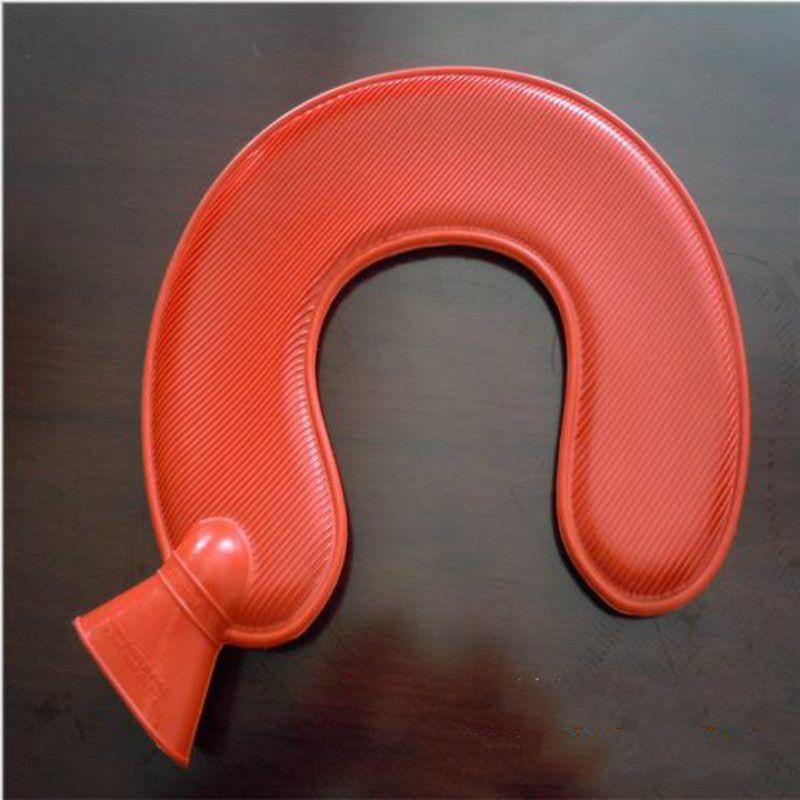 Резиновых грелках сумка ручной/Средства ухода за кожей Шеи Теплые bs Стандартный теплые Расслабляющая терапия Здоровье и гигиена подарки