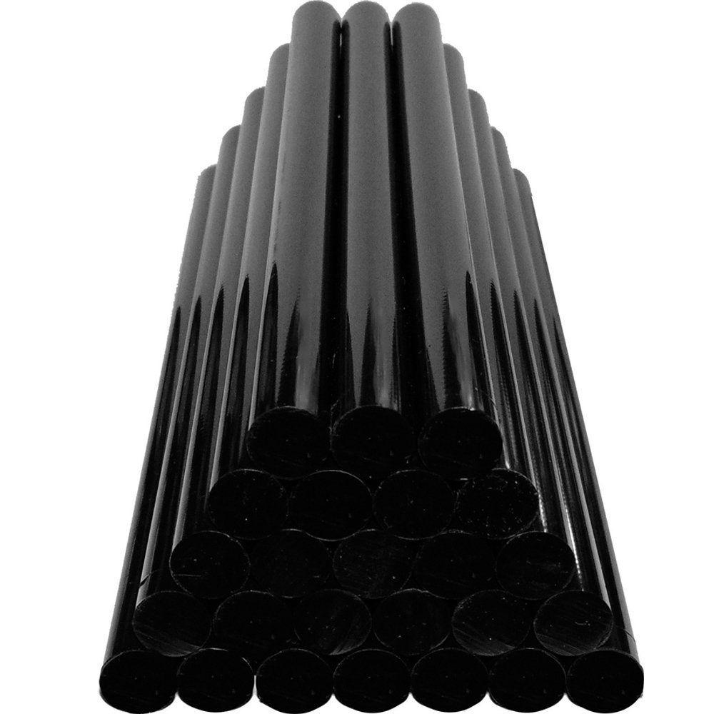 300 pcs PDR Tools For Dent Removal Car Dent Repair Auto Dent Repair PDR hot melt Glue Sticks Professional Adhesive Glue Tools