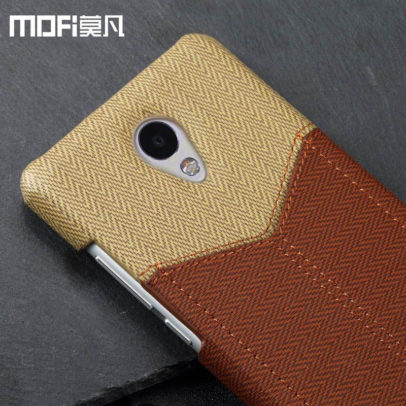 Meizu m3s case cover m3s mini mofi original m3 s pro wallet coque leather card slot fundas 5.0 inch meizu m3 mini case