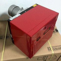 RIELLO 40G5LC Un moment Diesel Brûleur à mazout Riello G5 Diesel Industriel utiliser le Brûleur pour Four, cuisson, chaudière