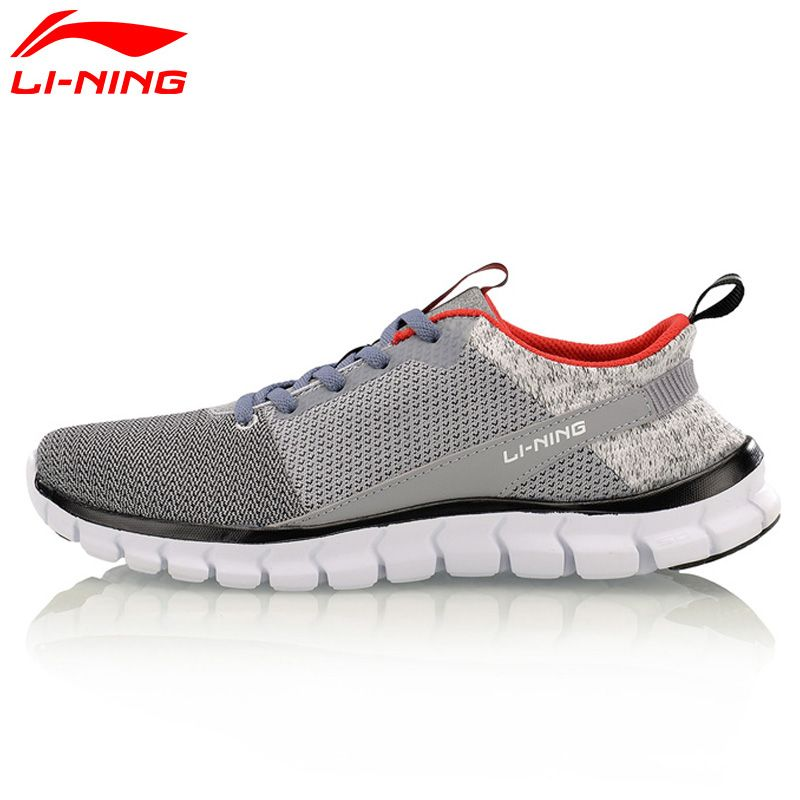 Li-Ning Women 24H Smart Quick Training Shoes LiNing Breathable Sports Shoes Light Weight Sneakers AFHM024 YXX018