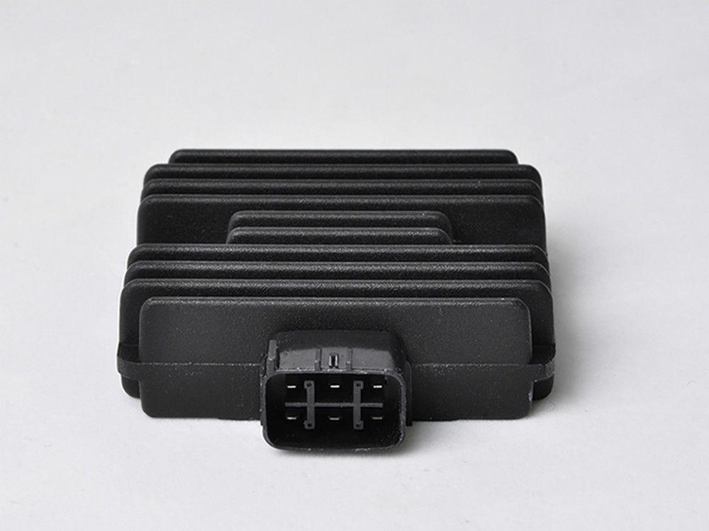 Voltage Regulator Rectifier for SUZUKI LT-A500X King Quad 2009 11