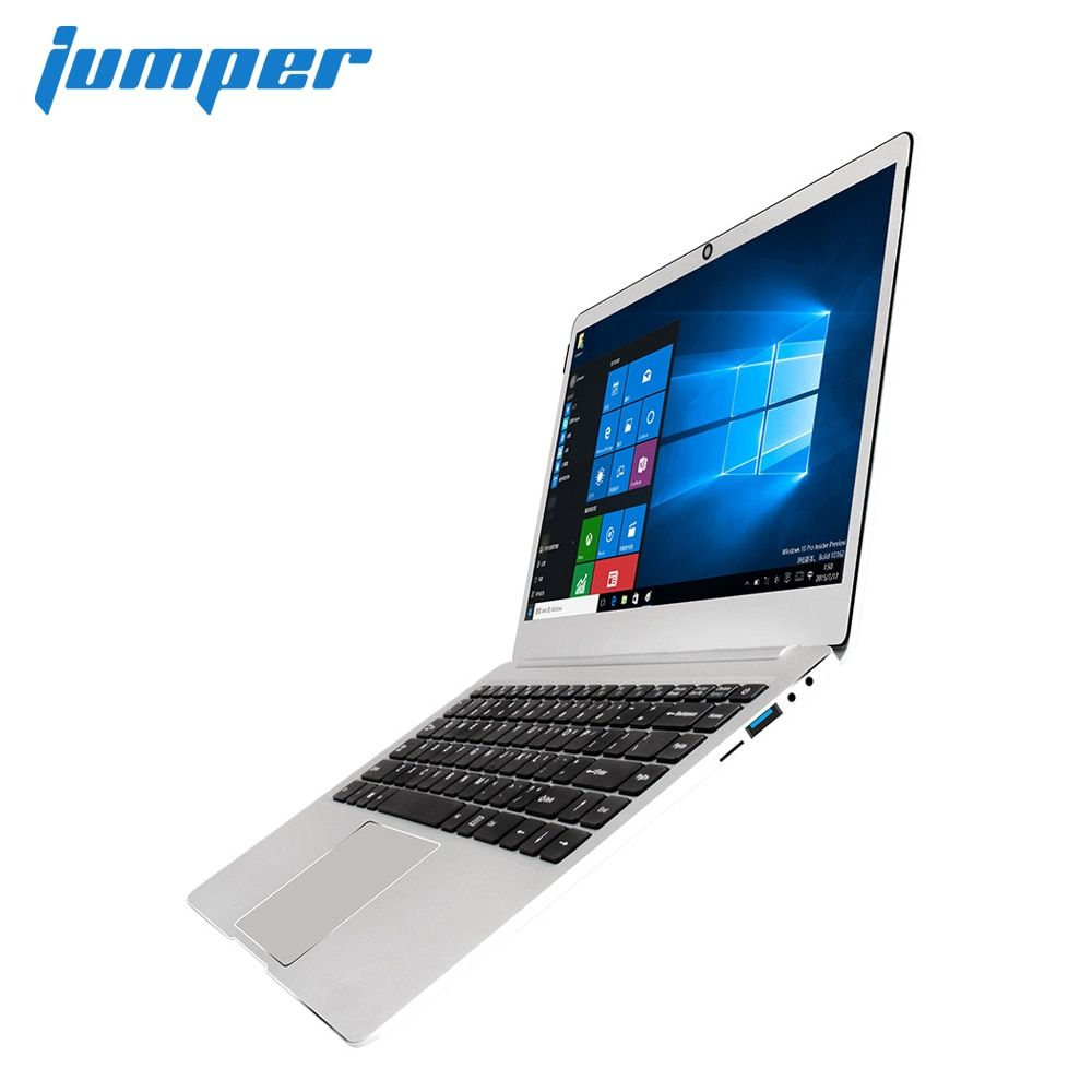 14 Intel Core M3-7Y30 laptop Dual Band AC Wifi 8g RAM 128g SSD Metall Fall Win10 notebook computer 1080 p Jumper EZbook 3 Plus