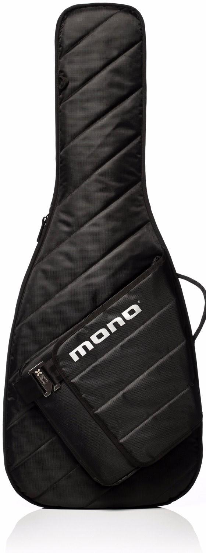 MONO M80 Series Electric Guitar Sleeve Black/Ash