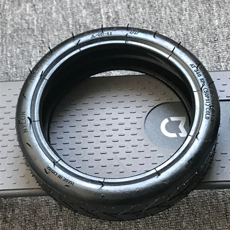 Upgraded Xiaomi Mijia M365 Electric Skateboard Scooter Tyre 8.5