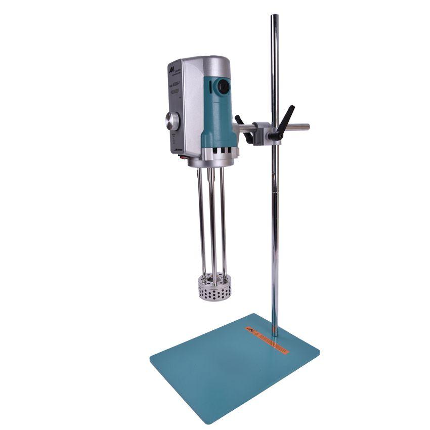 500-40000 ml Homogenisator Hohe Scher Mischer Labor Scher Emulgieren Maschine Emulgieren Mixer AE500S-P/70g