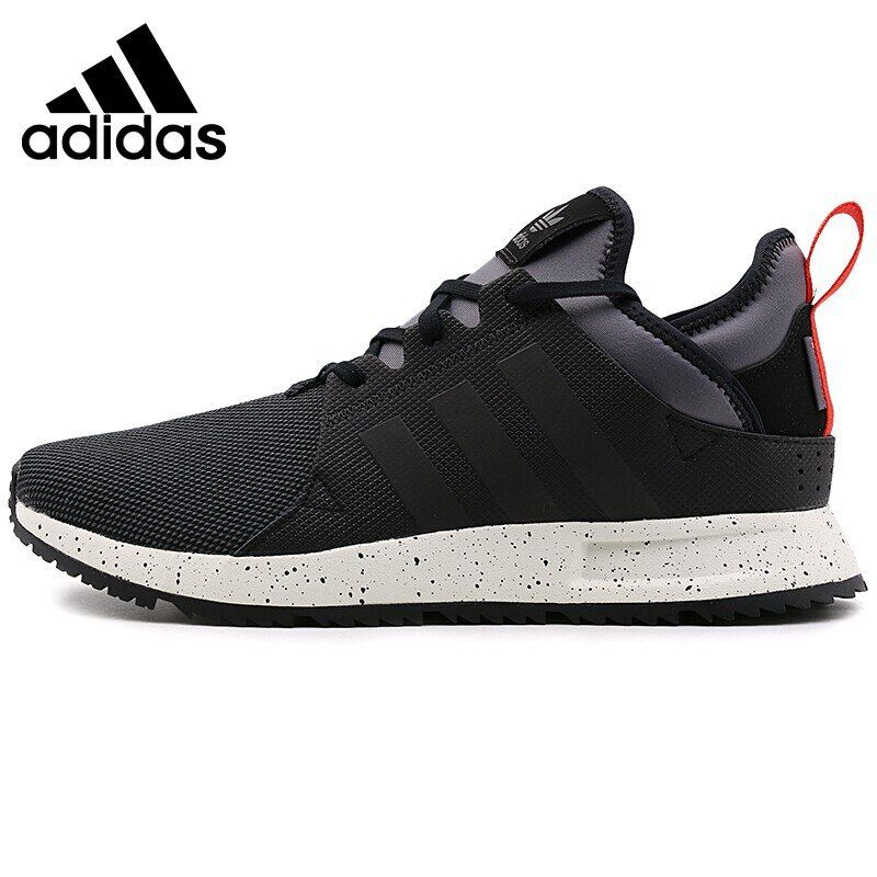 Original Neue Ankunft 2017 Adidas Originals X_PLR SNKRBOOT herren Skateboard Schuhe Turnschuhe