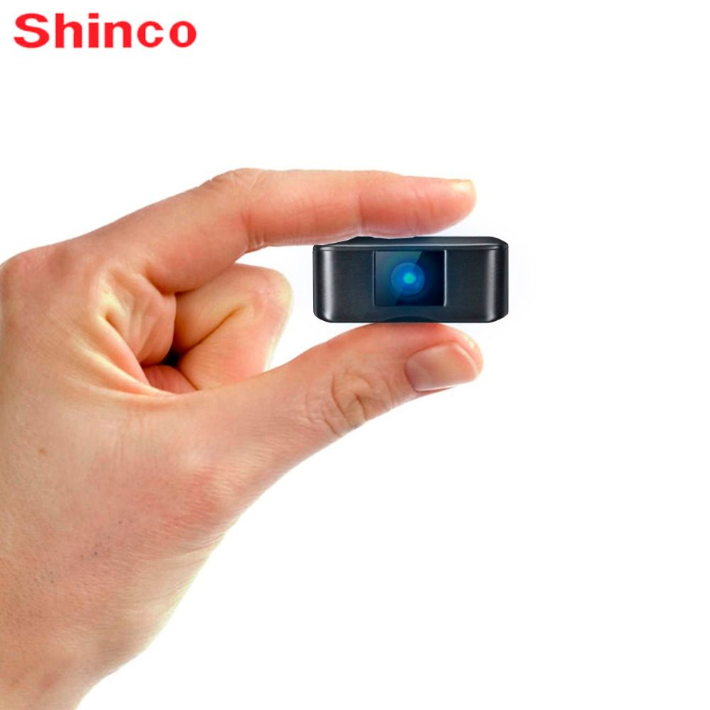 Shinco X10 8GB Professional Digital Voice Recorder With Camera U Disk Mini Voice Recorder Portable Recorders Dictaphone Oldmen