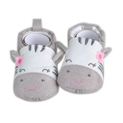 2018 nueva moda Otoño Invierno Zapatos de bebé Niñas muchacho Primeros pasos recién nacido Zapatos 0-18 m Zapatos Primeros pasos