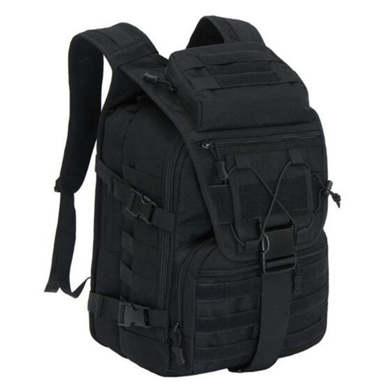 New men travel backpack movement computer backpack backpack waterproof camouflage men's and women's leisure travel bag